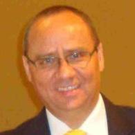 Jorge A. Villamizar