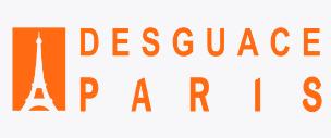 logo desguace paris