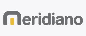 logo meridiano