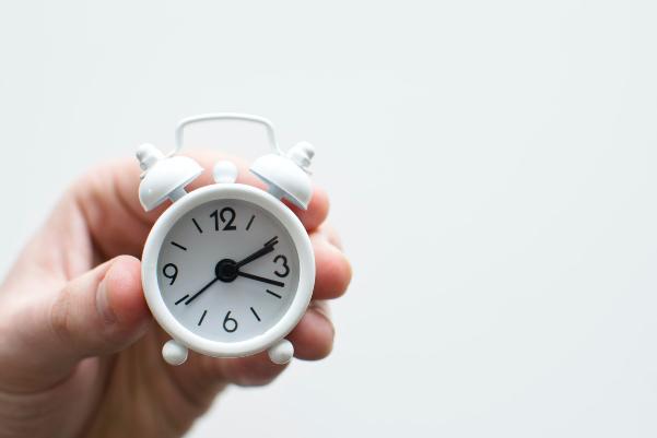 tiempo de espera atencion al cliente