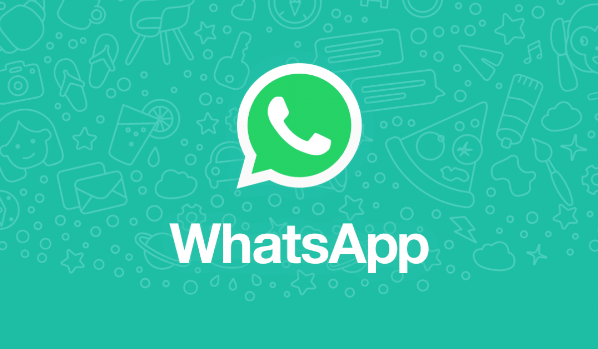 whatsapp y chatbots