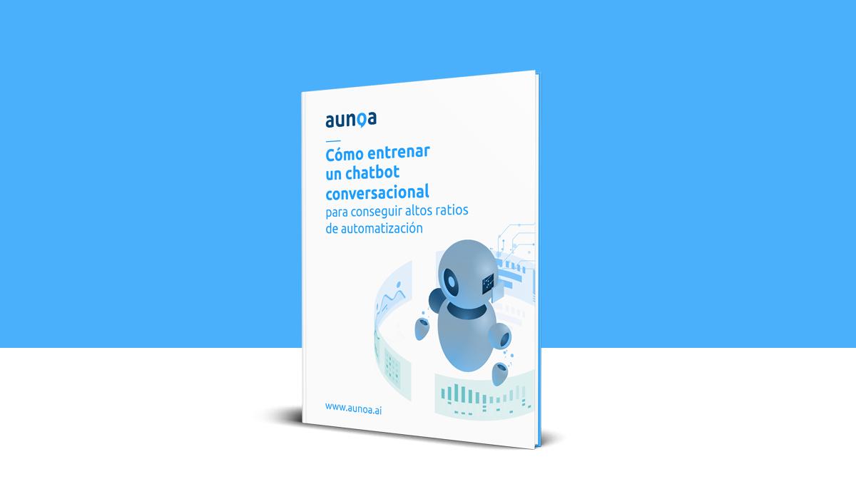 ebook-entrenar-chatbot-banner